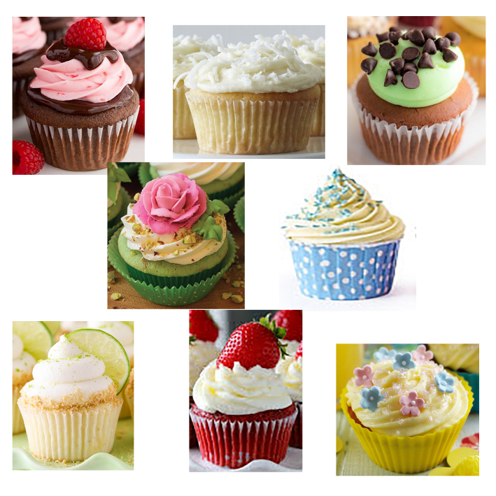 cupcakes_layout