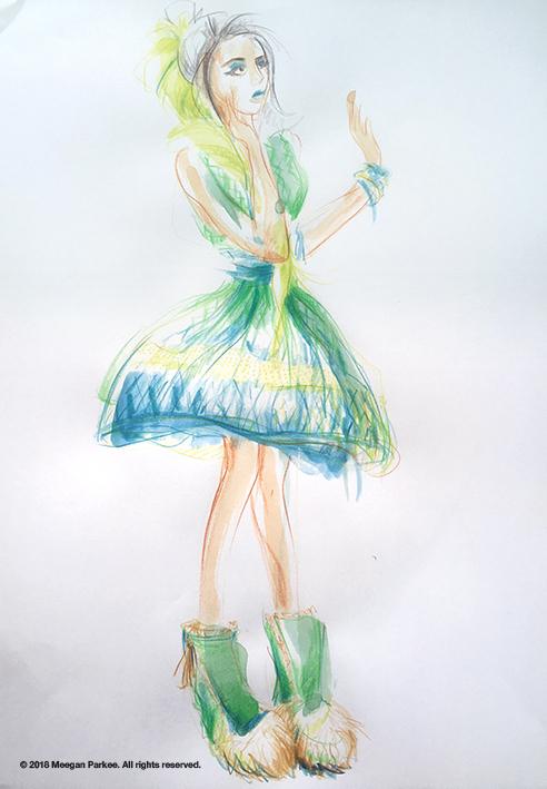 fashion_ill2_finished