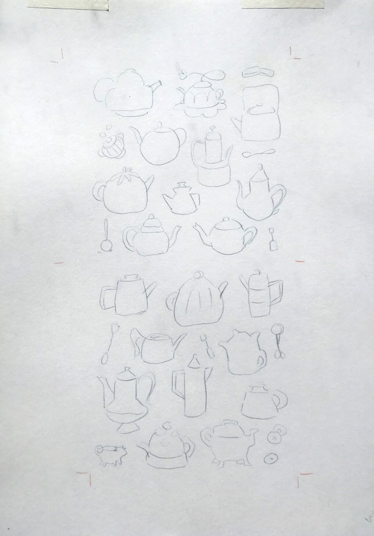 teapot_pencil_structure