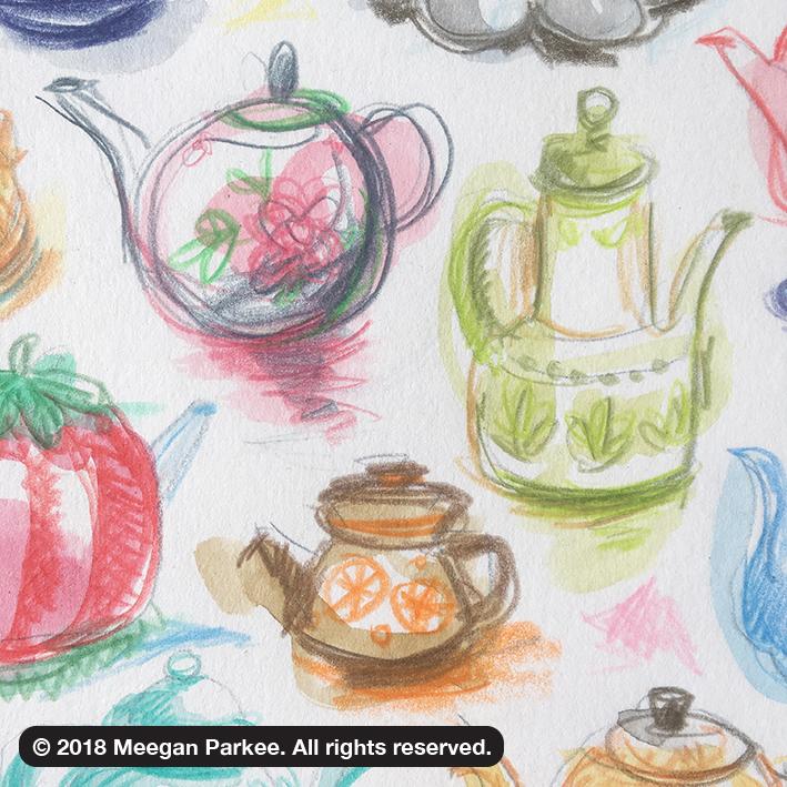 teapots_closeup_1