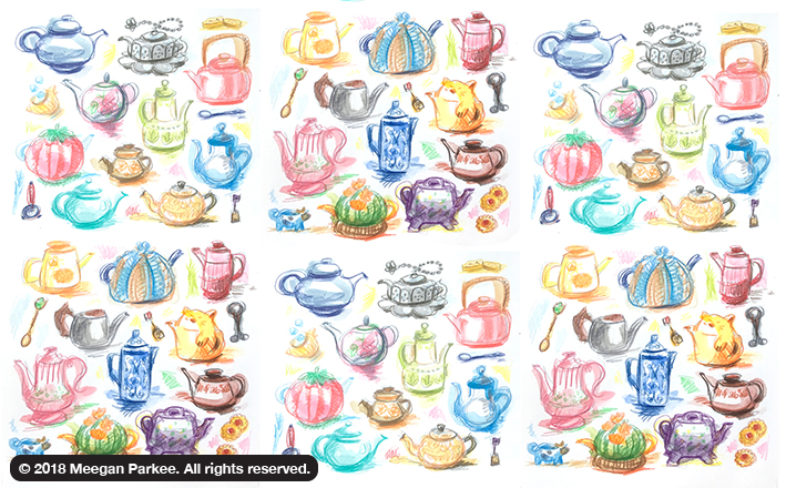 teapots_finished_spread
