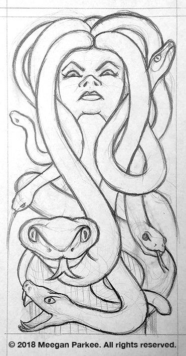 Day4_medusa_template