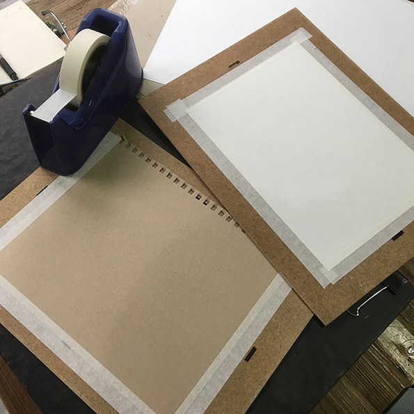 masking_paper