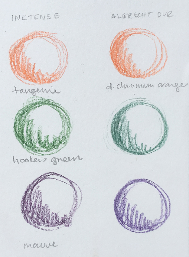 colour_comparison_circles_dry