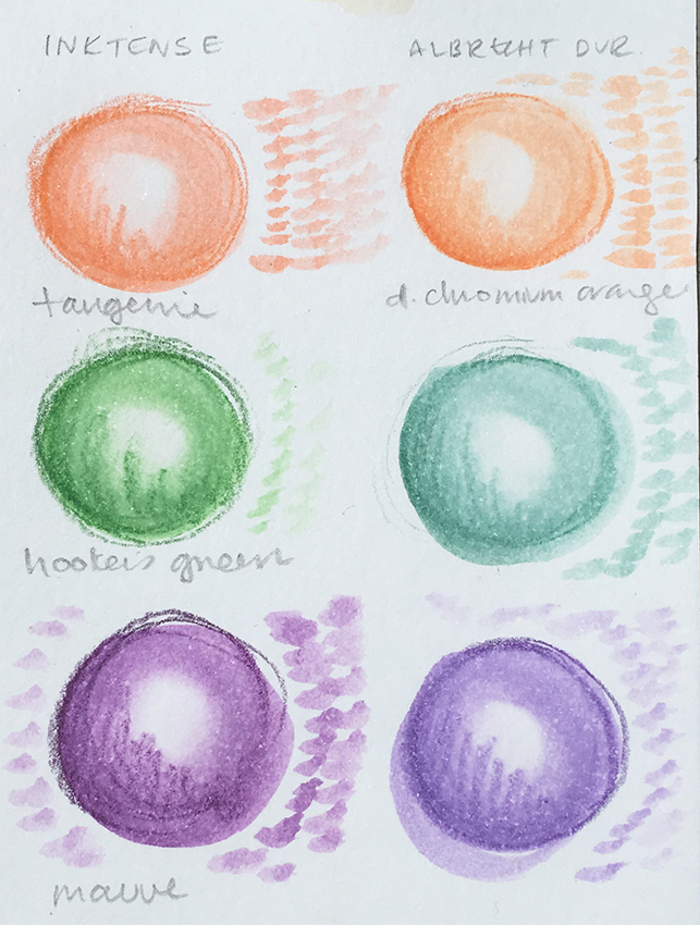 colour_comparison_circles_wet