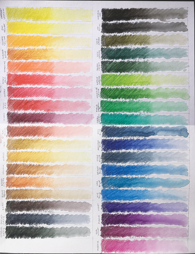 Inktense_Pencil_swatches_LR