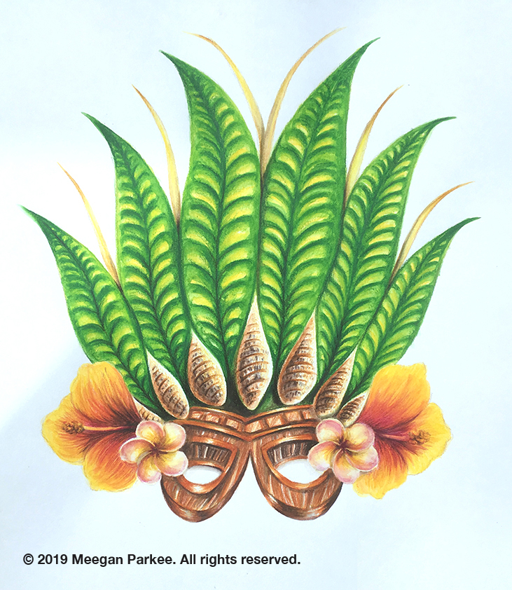 inktense_masks_hawaiian_final