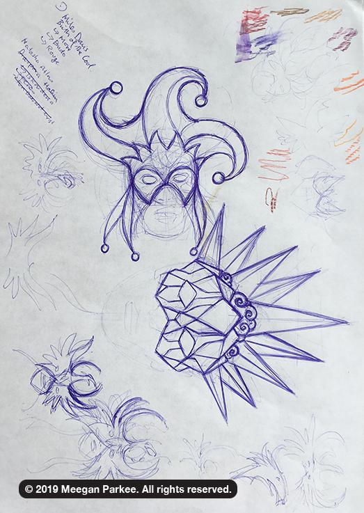 inktense_masks_initial_designs