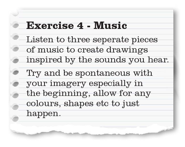 Project_5_Exercise_4